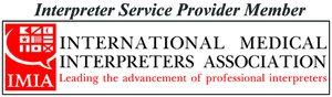 International Medical Interpreters Association