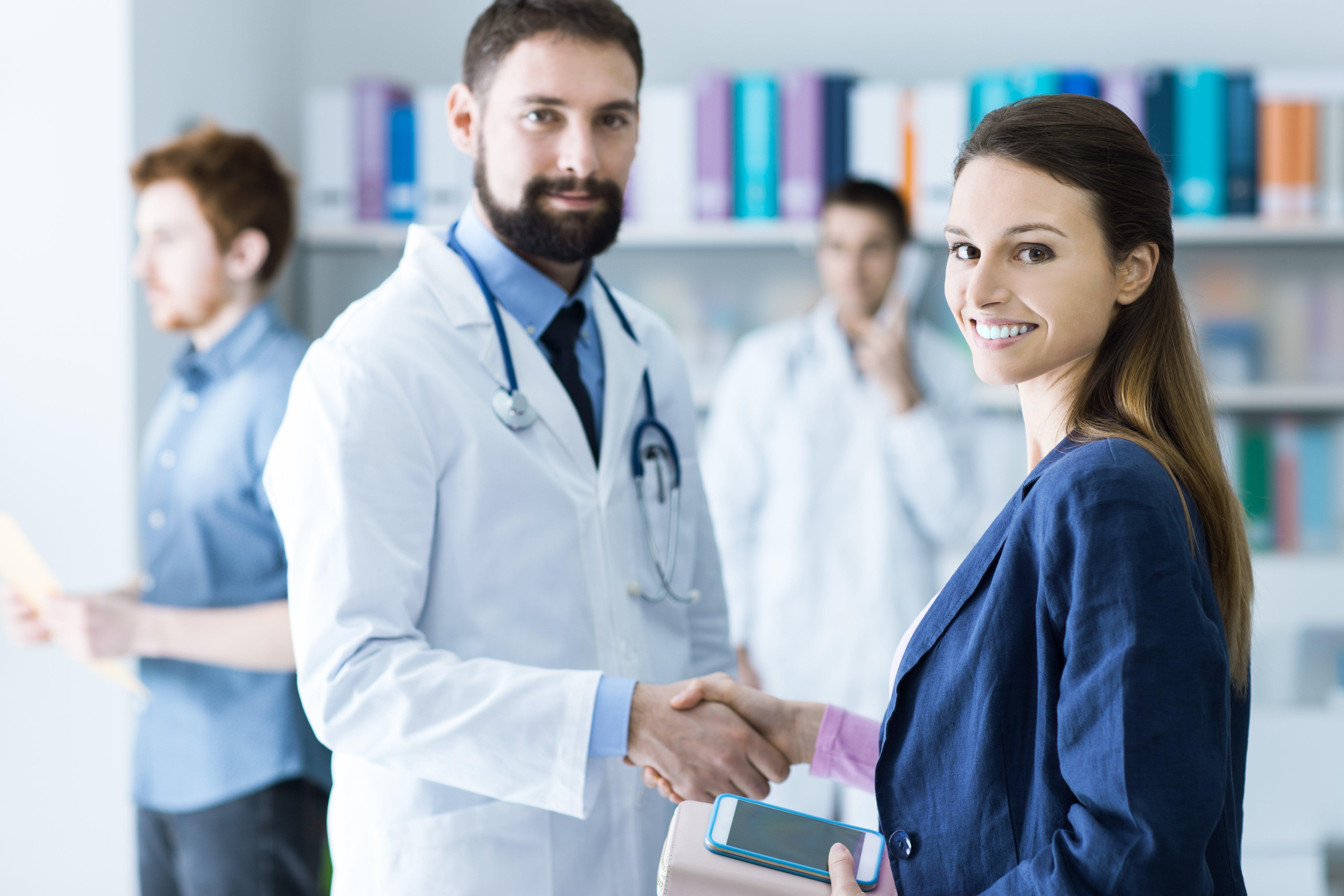 Reducing Hospital Readmission Rates Through Cultural Awareness