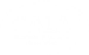 Globalization and Localization Association Certified