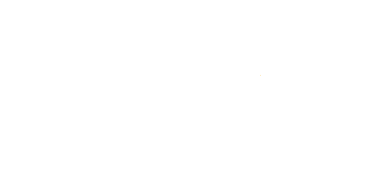 Women's Business Enterprise National Council (WBENC) logo