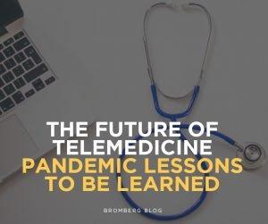 Telemedicine Telehealth