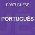 translated audio sample: portuquese