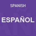 translated audio sample: spanish